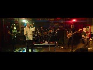 Mr. Bungle - Torah! Torah! / Loss of Control (Van Halen cover)