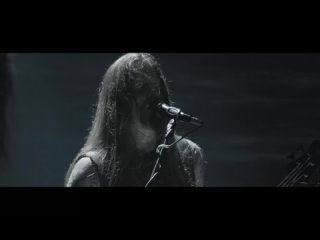 ENSLAVED - The Crossing - Cinematic Tour (2021)
