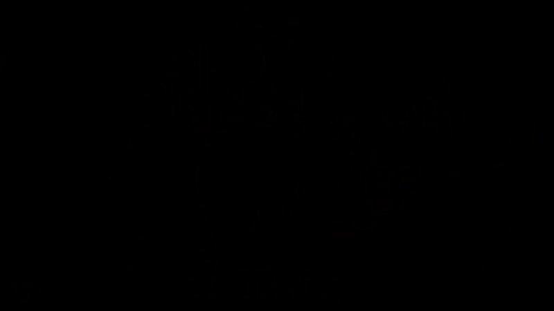 Видео от SERGI N Cinema