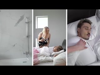 Дима Билан - Химия (Премьера клипа 2020) (0_) ( 480 X 854 ).mp4