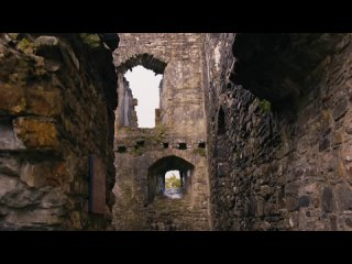 Digging for Britain: Season 8 Episode 1 «West» (BBC Four 2019 UK)(ENG/SUB ENG)