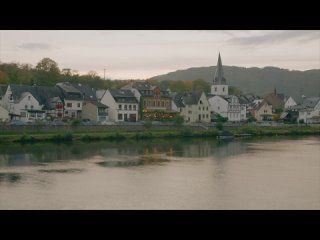 World's Most Scenic River Journeys: S1,E2 «The River Spey, Scotland» (Channel 5 2021 UK)(ENG/SUB ENG)