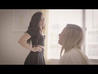 Whitney Wright, Carolina Sweets  зрелая мамка милфа сперма лесби глотает любительское мамочка сиськи юная куни вписка оргазм, ПО
