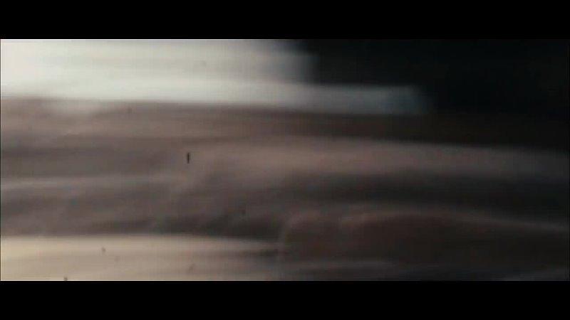 ТОП Фильмов 10 ЗАХВАТЫВАЮЩИХ ФИЛЬМОВ КОТОРЫЕ СПАСУТ САМЫЙ СКУЧНЫЙ ВЫХОДНОЙ
