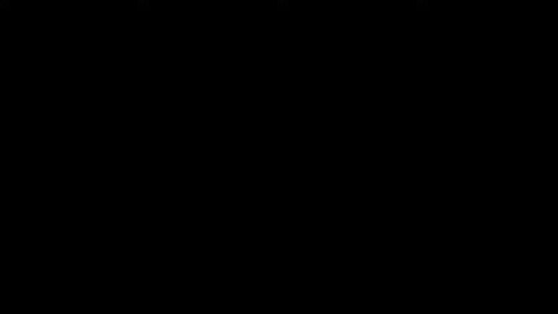 Hype Fighting Championship Мариф vs Эмиль Пулеметчик vs Абушка Коваленко vs Марат Ахмед vs Оксана Разборки Перса и Чоршанб