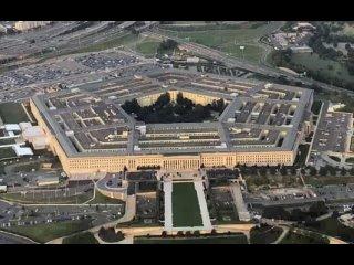 Рано делать выводы по отводу российских войск от Украины, - Пентагон.