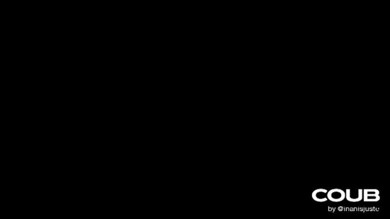 ЭТО ВИДЕОКАРТА RTX 2080 Aorus Xtreme