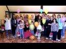 Пасхальный праздник для детей с ограниченными возможностями здоровья в г. Димитровграде