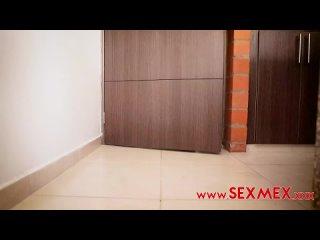 (SexMex) Camila Mush - Prima Escort