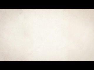 Видео от Комитет РТ по охране ОКН