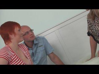 BBW Redhead - German, Big Boobs Tits Ass Babe dick core pussy Good Hard Sex Blowjob chuvy chubby fat pussy fuck  Amateur Porn