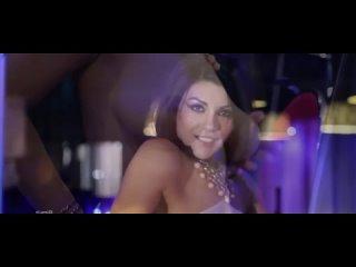 Жена в бане ЖМЖ сауне жмж, трахают, свингеры, мжм, инцест, минет, анал, сука, шлюха (720p).mp4