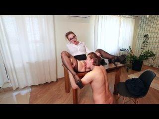 платный слив с ONLYFANS FULL в  darkViPhub  вход - от 500 рублей шикарная модель голая сексуальная сучка малолетка