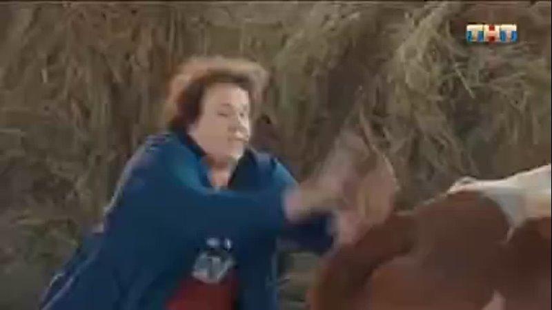 Видео от Руслана Рустамовича