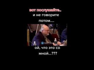 Видео от Сергей Власов