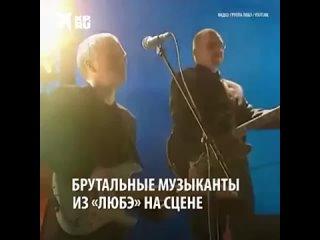 Николай Расторгуев Парень с нашего двора