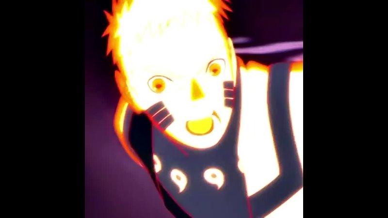 | boruto naruto next generations | vineedit | naruto uzumaki sasuke uchiha boruto uzumaki