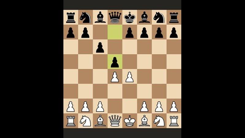 Lichess study nimtsovich nilsson chapter 1 by chessmaestro27 2021 05 11 1 mp4