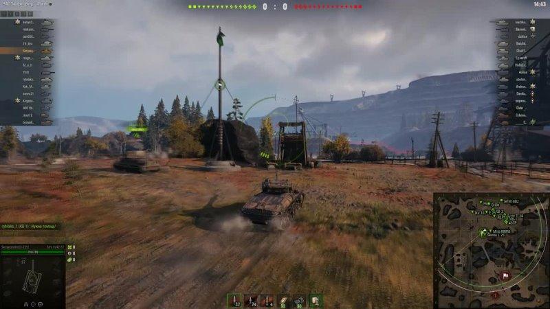 Strv m 42 57 Alt A 2