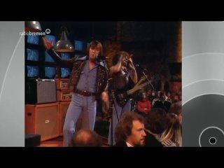 Musikladen Folge 23 - 17.11.1975