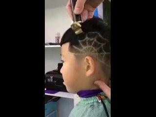 Профессиональная машинка для стрижки волос ckeyin baber, перезаряжаемая электрическая машинка для стрижки волос