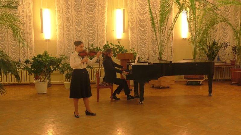 Алана Урусова 30.03.21