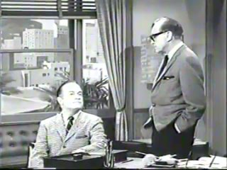 The Jack Benny Program  S15E05  Jack Makes A Comedy Record October 23, 1964 in english eng