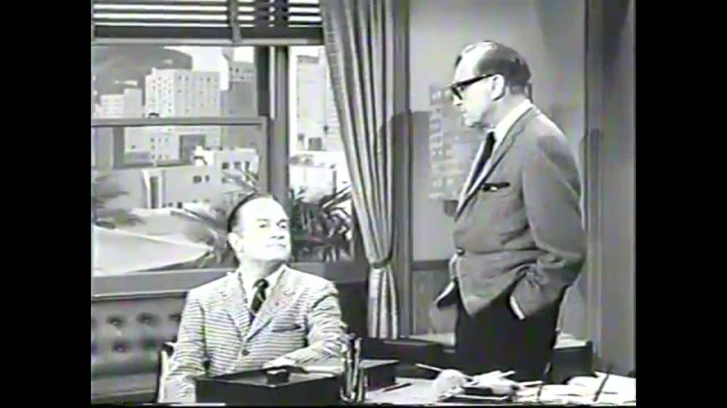 The Jack Benny Program S15E05 Jack Makes A Comedy Record October 23 1964 in english eng