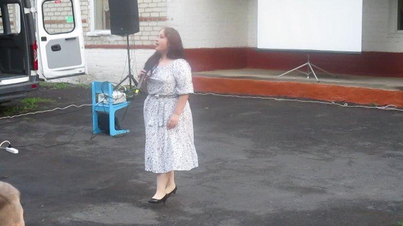 Злата Примакова