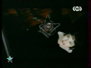 Madonna - I'll Remember (ТНТ, 1998)
