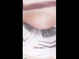 Video by Ищу модель мастера Самара Красота