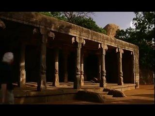 Рай на Земле (5) Индуизм (2003) (док. сериал, история, искусство, архитектура, р