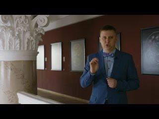 Выступление в Финансовом университете при Правительстве РФ