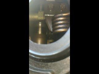 Двигатель N52B30 (V563) - 3 - видео отчет