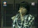061110 MTV Live Wow - Hey! Girl