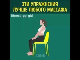video-fd837f036d77e922a00e0f904ed73475-V.mp4