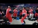 Обладатель кубка чемпионов @nhliga «Центурион» Челябинск