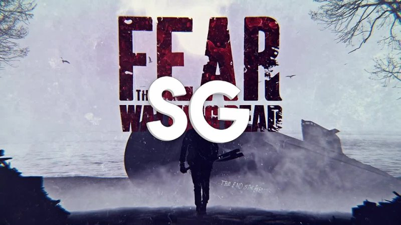 Fear The Walking Dead Бойтесь Ходячих Мертвецов 06x15 Edit by