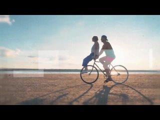 Велосипеды по низким ценам в магазинах Резерв!