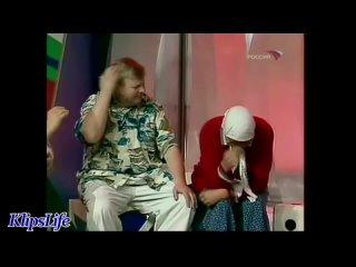 Клип#95. Сердце не тронешь. Новые Русские Бабки.