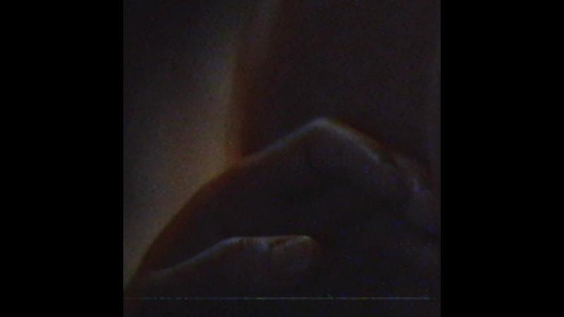 Hannibal Lecter х Will Graham x Alana Bloom x Margot Verger Hannibal vine edit