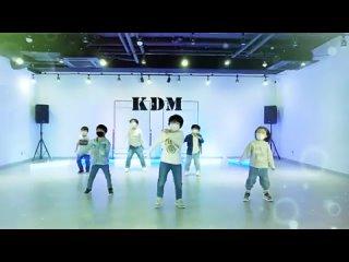 [KDM키즈댄스] PENTAGON(펜타곤) _ Humph!(접근금지) (Prod. By GIRIBOY(기리보이))/금요 키즈보이반/위례댄스 성남댄스 송파댄스 하남댄스