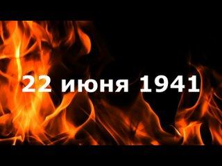 Video by городская библиотека 1 Щёкино