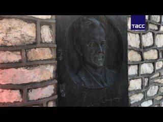 В Болгарии начались торжественные мероприятия к 60-летию полета Юрия Гагарина в космос