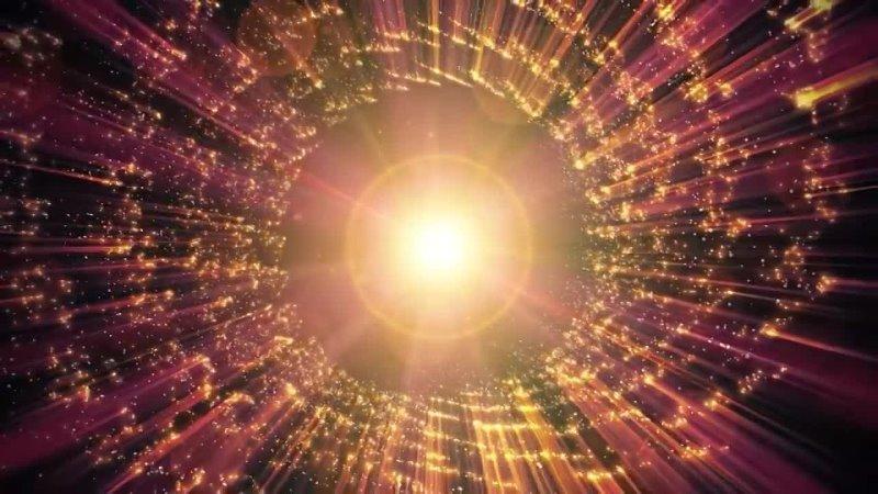 Твоя Настоящая Миссия Творцы Нейросети Нового Времени Отрывок из книги Золотая платформа