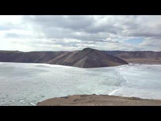 Дима Билан - Там за рекою лес (mood video) (720p).mp4