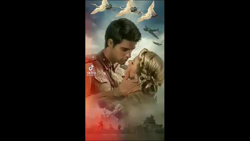 Помните мир спас Советский солдат