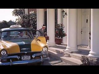 Высшее общество- High Society (1956) В гл.ролях Грейс Келли, Бинг Кросби, Фрэнк Синатра, Луис Армстронг, Лидия Рид