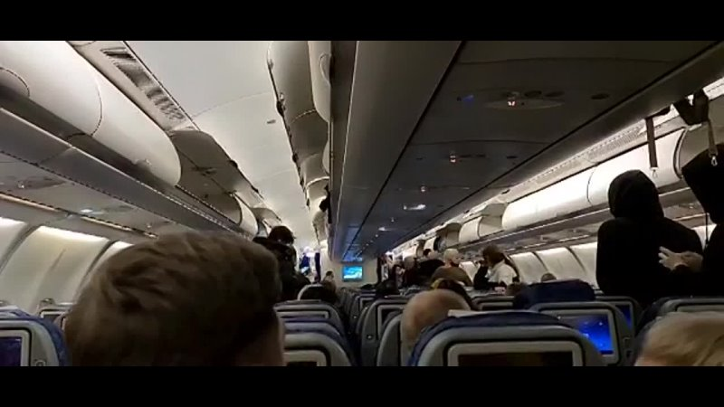 Аэропорт 01