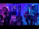 Johnny The Tomcats - Шамиля терская казачья лезгинка